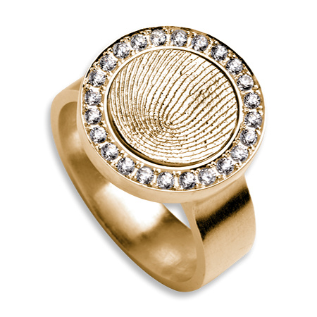 ring_11_gelbgold