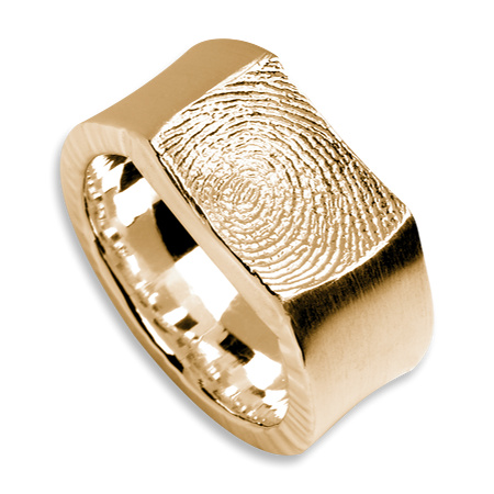 ring_3_gelbgold